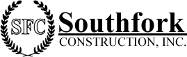 Southfork Construction, Inc.