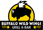 buffalo_mid